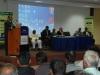 agri-expo-exibition-2012-16