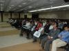 agri-expo-exibition-2012-2