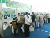 agri-expo-exibition-2012-24
