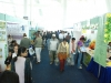 agri-expo-exibition-2012-25