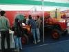 agri-expo-exibition-2012-31
