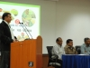 seminar-on-agri-horti-growth-and-export-14