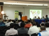 seminar-on-agri-horti-growth-and-export-8