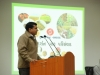 seminar-on-agri-horti-growth-and-export-9