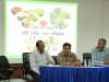 seminar-on-agri-horti-growth-and-export