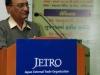 agri-input-management-seminar-1