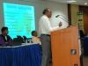 agri-input-management-seminar-10