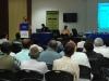 agri-input-management-seminar-2