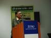 agri-input-management-seminar-3