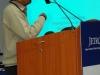 agri-input-management-seminar-5