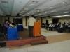 agri-input-management-seminar-7