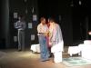 Ashwath Bhatt:- Forgotten man in Manto, Gandhinagar
