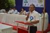 kalptaru-safety-week-yuva-unstoppable-gandhinagar-11