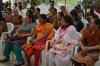 kalptaru-safety-week-yuva-unstoppable-gandhinagar-13