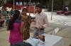 kalptaru-safety-week-yuva-unstoppable-gandhinagar-17