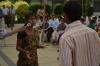 kalptaru-safety-week-yuva-unstoppable-gandhinagar-18