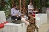 kalptaru-safety-week-yuva-unstoppable-gandhinagar-23