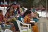 kalptaru-safety-week-yuva-unstoppable-gandhinagar-4