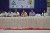 kalptaru-safety-week-yuva-unstoppable-gandhinagar-8