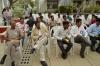 kalptaru-safety-week-yuva-unstoppable-gandhinagar-9