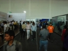 Twin City Gandhinagar Ahmedabad Property Infra Expo with Live Art Work