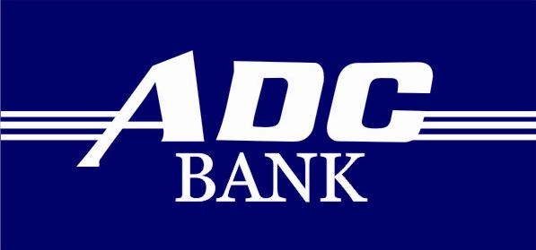The Ahmedabad District Co-Operative Bank