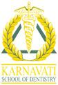 Karnavati School of Dentistry