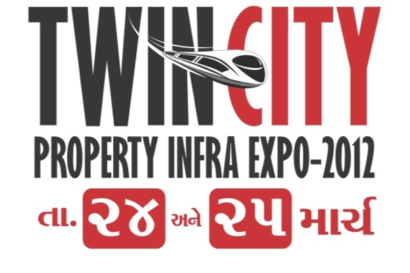 Twin City Property-Infra Expo-2012 25th March 2012