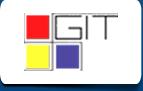 Gandhinagar Institute Of Technology(GIT)