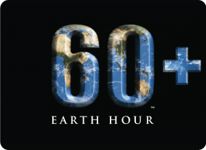 Earth Hour India 2013 : Gandhinagar Portal