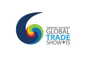 Vibrant Gujarat Global Trade Show 2015-7th Jan to 13th Jan 2015
