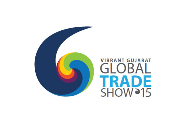 Vibrant Gujarat Global Trade Show 2015- Mahatma Mandir, Gandhinagar- 7th Jan to 13th Jan 2015