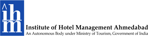 IHM – Institute of Hotel Management Ahmedabad