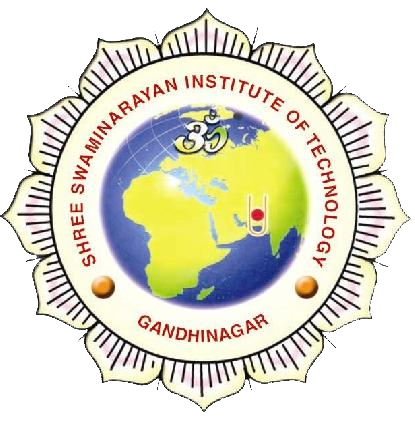 Shree Swaminarayan Institute of Technology – SSIT